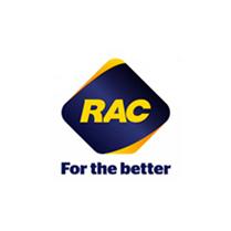 referance-compnay-logo