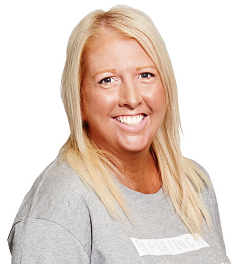 Meg Law, Melbourne Experience Expert