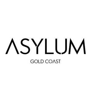 Asylum Nightclub Gold Coast