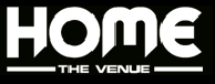 Home Nightclub Sydney