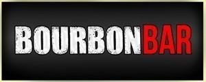 Bourbon Bar Surfers Paradise