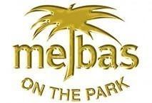 Melbas Nightclub Surfers Paradise