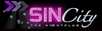 SinCity Nightclub Surfers Paradise