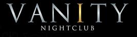 Vanity Nightclub Surfers Paradise