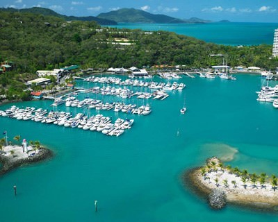 Hamilton Island Australia Map.Which Whitsunday Island Is Best A Guide Experience Oz