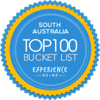 South Australia Must Do Experiences