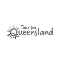 Tourism QLD