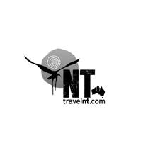 Travel NT