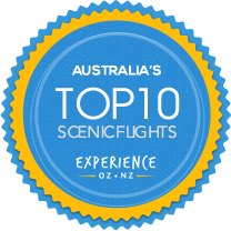 10-best-scenic-flights