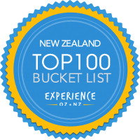 Top Things to do in New Zealand