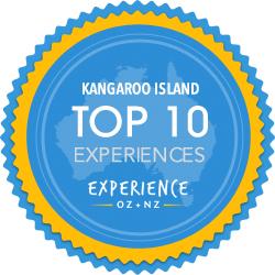 Top Things to do Kangaroo Island