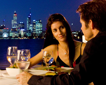 Dining Gift Vouchers