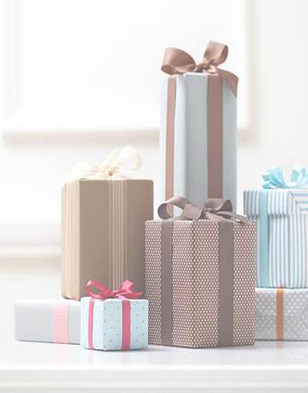 Gift Ideas for Men Australia