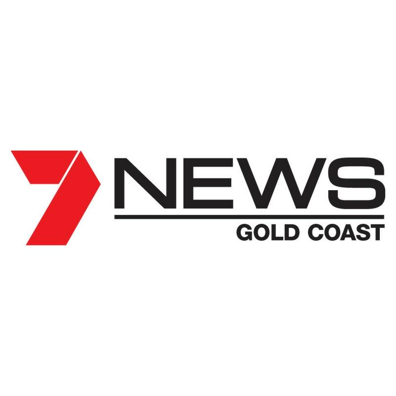 7 News Gold Coast