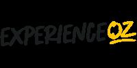 Organisation banner