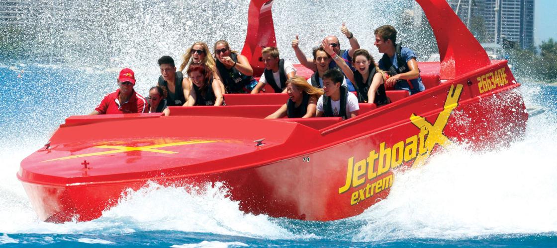 jetboatsplash