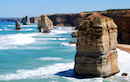 Great Ocean Road Day Tour including Lunch from Melbourne