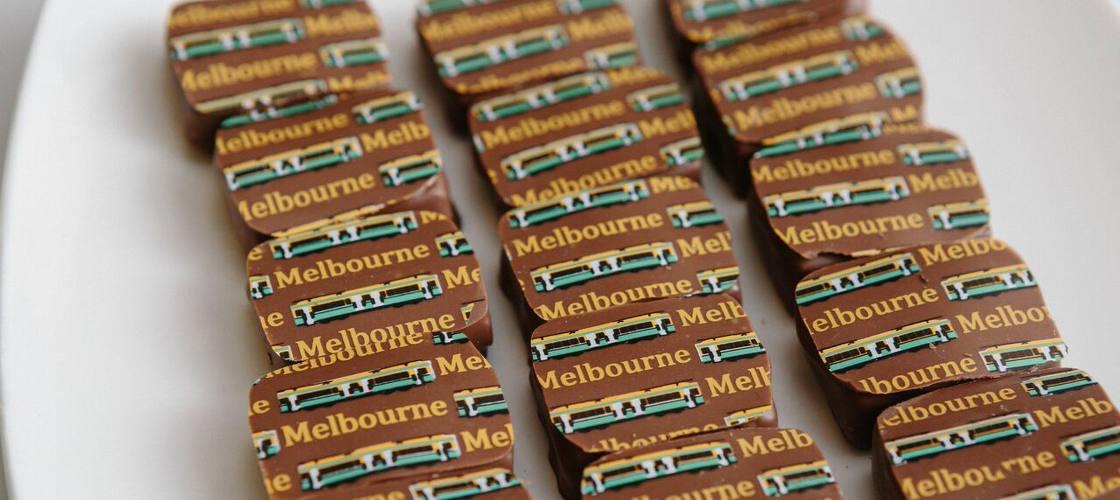 Chocoholic Tours Melbourne