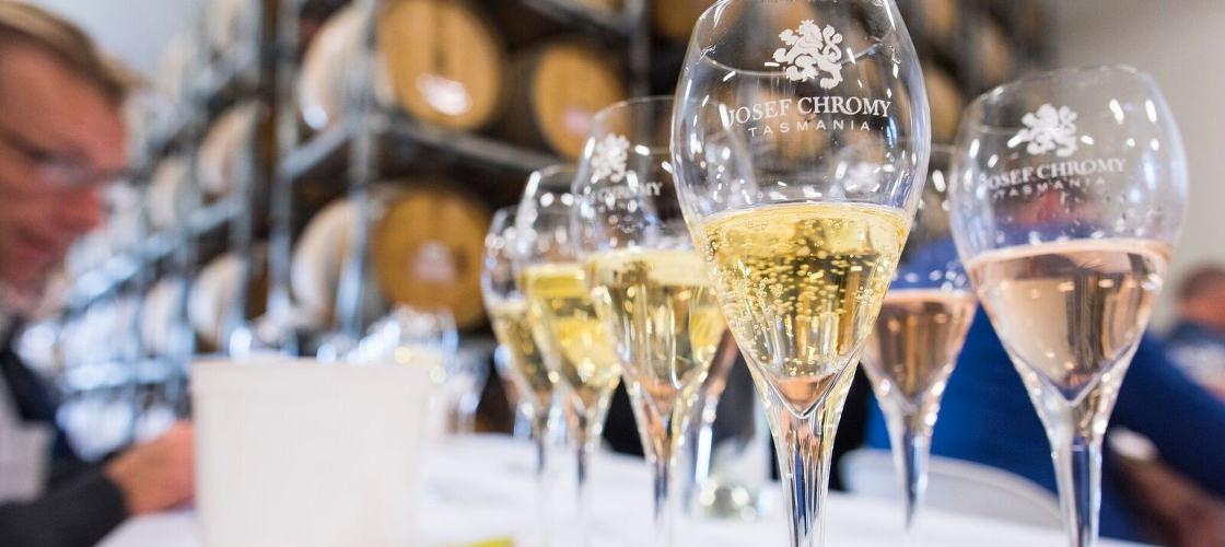 Winery Tours Launceston
