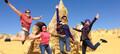Pinnacles, Swan Valley & Wildlife Tour Thumbnail 5