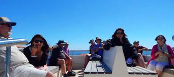 Caloundra Classic Calm Water Cruise Thumbnail 2
