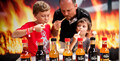 Sarina Sugar Shed Tour with Produce Tasting Thumbnail 1
