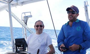 Green Island Sailing Cruise Thumbnail 6
