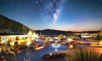 Star Gazing Tour at Tekapo Springs Thumbnail 1
