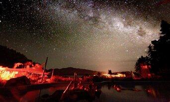 Star Gazing Tour at Tekapo Springs Thumbnail 2