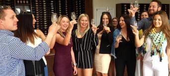 Brisbane to Gold Coast Winery Tour Thumbnail 2