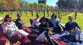 Brisbane to Gold Coast Winery Tour Thumbnail 1