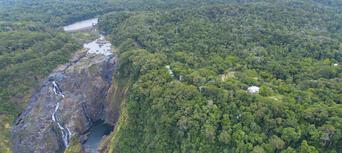 Kuranda Rainforest ATV Quad Bike Tour Thumbnail 2