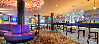 Hard Rock Cafe Sydney Dining Experience Thumbnail 3