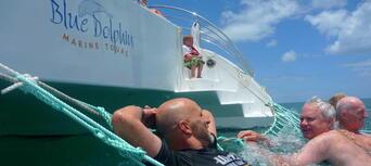 Fraser Island Half Day Eco Sailing Adventure Thumbnail 5