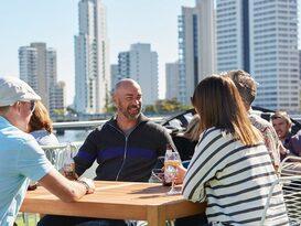 Gold Coast Afternoon Sightseeing Cruise Thumbnail 5