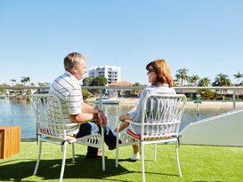 Gold Coast Afternoon Sightseeing Cruise Thumbnail 6
