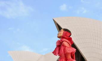 Great Opera Hits at the Sydney Opera House Thumbnail 1