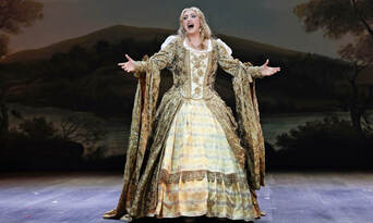 Great Opera Hits at the Sydney Opera House Thumbnail 4