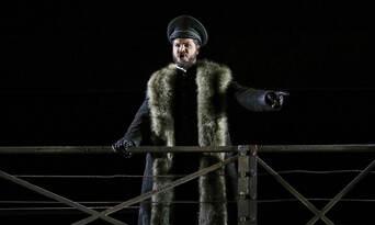 Great Opera Hits at the Sydney Opera House Thumbnail 5