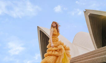 Great Opera Hits at the Sydney Opera House Thumbnail 6