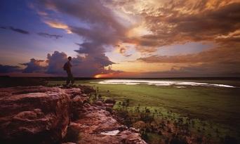2 Day Kakadu and East Alligator River Tour Thumbnail 4