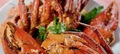 Catch a Crab Cruise with Seafood Basket Lunch Thumbnail 1