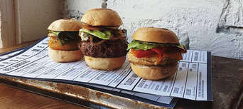 Main Street Burger Bar Byron Bay Thumbnail 2