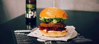 Main Street Burger Bar Byron Bay Thumbnail 3