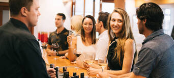 Sirromet Winery Tours and Tastings Thumbnail 6