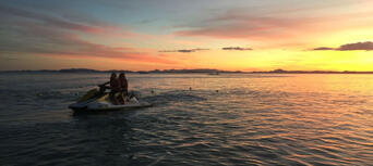 Great Keppel Island Day Trip Thumbnail 2