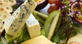 Atherton Tablelands Food Tour from Port Douglas Thumbnail 1