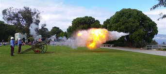 The National Anzac Centre Admission Thumbnail 4