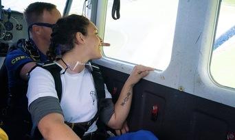 Yarra Valley Skydiving Thumbnail 2