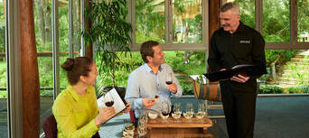 Leeuwin The Ultimate Tasting Experience Thumbnail 4